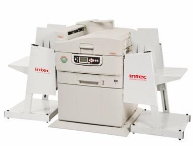impresión  sublimación a3 (doble carta), dye y laser
