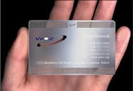 impresion tarjetas pvc y carnet pvc preimpresos