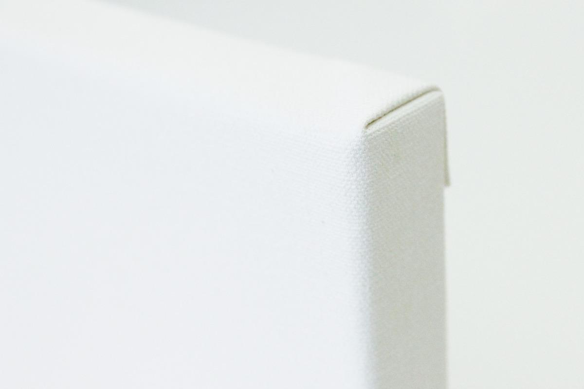 Impresión Tela Canvas Foto + Bastidor 30x40cm - Printshop - $ 2.000 ...
