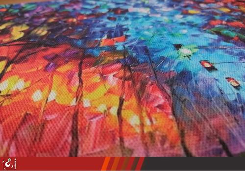 impresión tela canvas-ploteos-vinilos-gigantografías