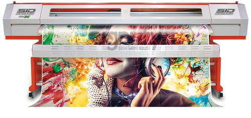 impresion vinil, banner, clear, microperforado alta resoluc.