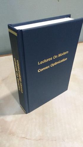 impresión y encuadernación de libros contables