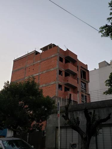 impresionante 3 ambientes terraza privada financiado pesos
