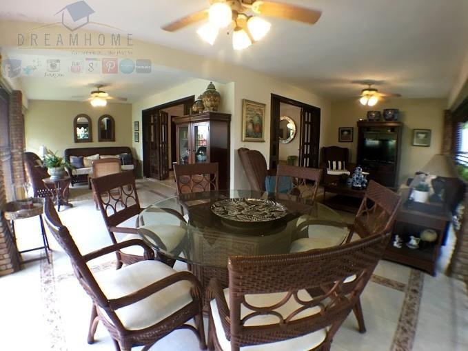 impresionante y confortable casa en venta en cuesta hermosa.