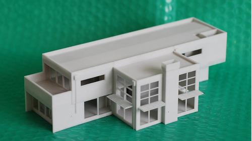 impresiones 3d en pla, abs y resina(alta calidad)