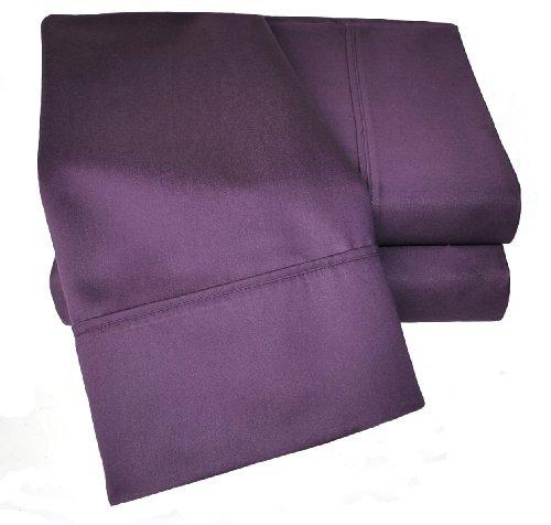 impresiones ® algodón resistente a arrugas mezcla 1000 hilo