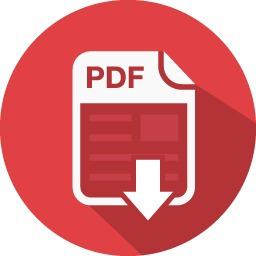 impresiones bajadas digitalizacion pdf escaneos zona once