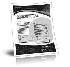 impresiones blanco y negro, fotocopias, duplicaciones, pdf