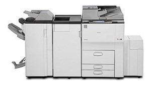 impresiones fotocopias anillados digitalizaciones