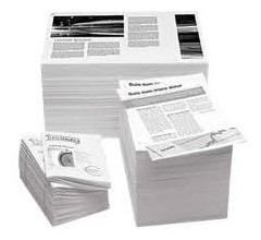impresiones-fotocopias baratas  moron y toda zona oeste