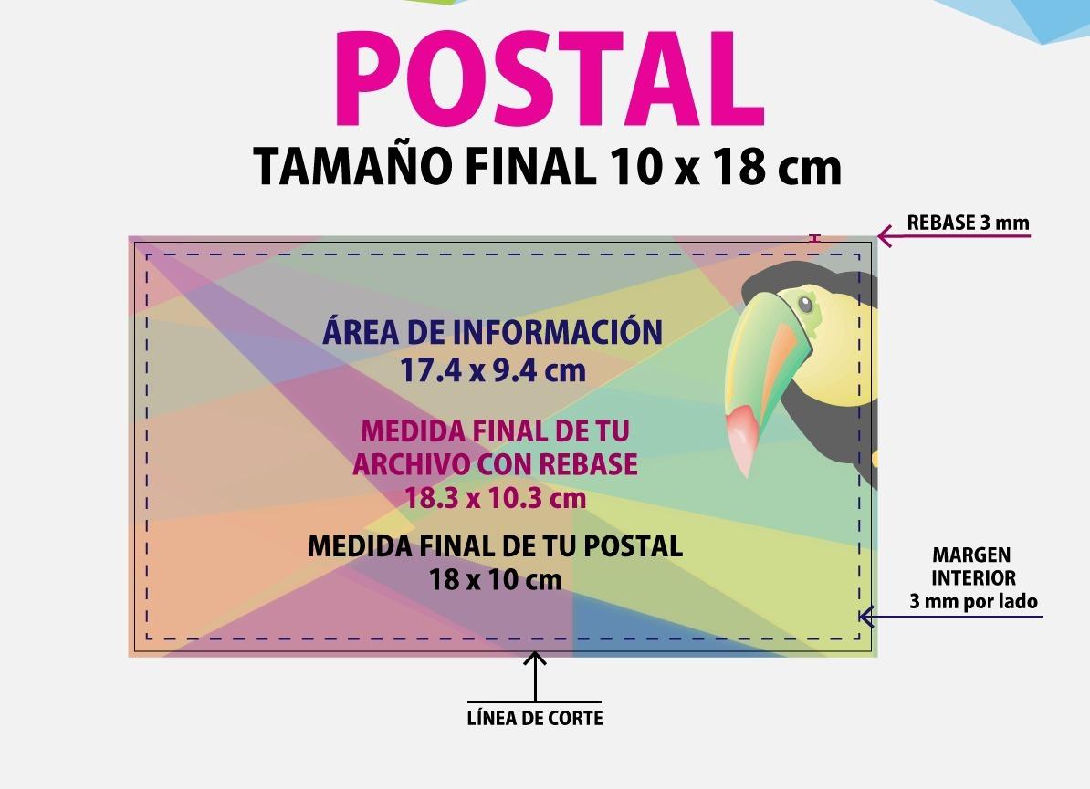 Impresiones Fotograficas 12 Unidades Tamano Postal