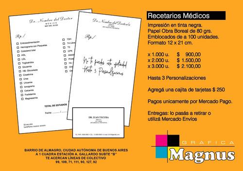 impresiones pdf + fotocopias + libros + recetarios