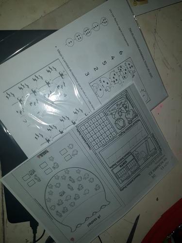 impresiones, pdf, word, anillados, escaneos y mas!