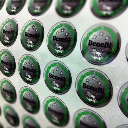 impresiones pendones vinil stickers calcomanias tarjetas