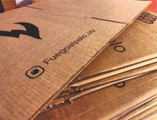 impresiones-serigrafía-sublimación-adhesivos