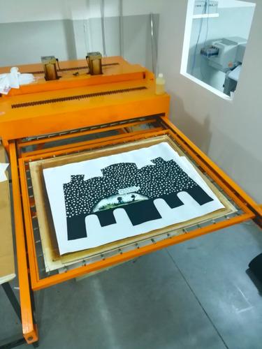 impresiones, sublimacion, corte laser, vinilos textiles