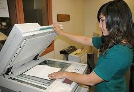 impresiones y copias al mayor centro de copiado fotocopias