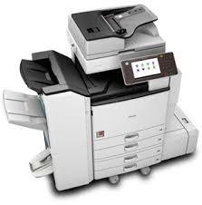 impresiones y fotocopias blanco y negro a $0.28 por carilla