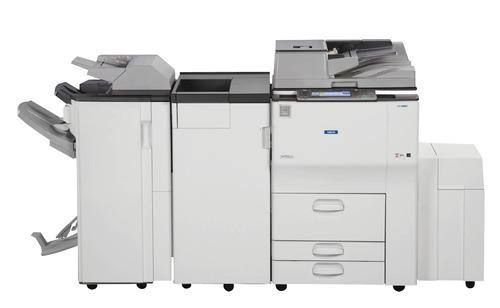 impresiones y fotocopias b&n a $0.28 por faz y color $2