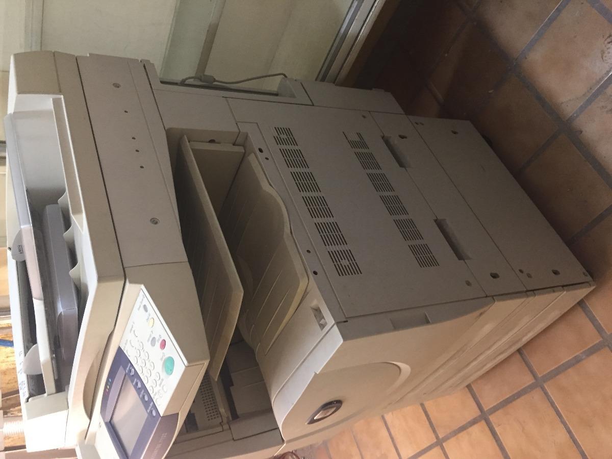 Lujo Plantillas De Etiqueta Xerox Motivo - Ejemplo De Currículum ...