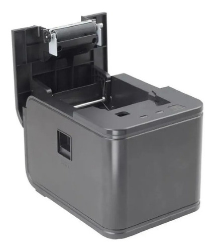impresor etiqueta terminca systel eco 3 compatibles equipos