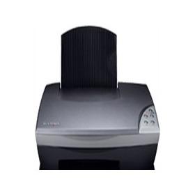 Impresora + Dvd + Camara De Fotos Para Repuesto