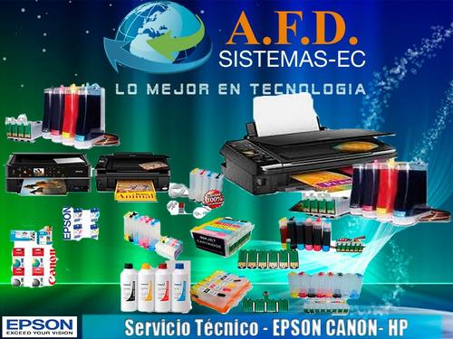 impresora 3d silhouette alta