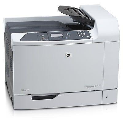 impresora a color hp laserjet cp6015 envió gratis