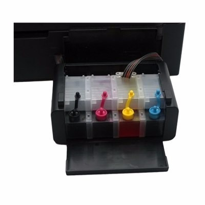 impresora a3 epson wf 7620 sistema de tinta- wifi- duplex-