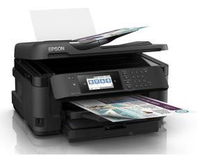 5a6939af88f6 Impresora Para Sublimar Sublimacion A3 Epson Tinta Continua