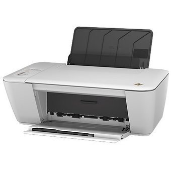 impresora all in one hp deskjet ink advantage 1515
