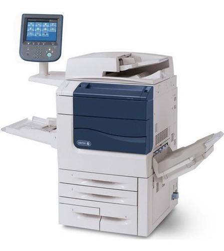 impresora artes gráficas docucolor 560 300g/m2