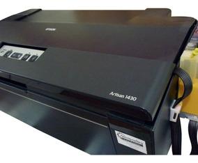 Impresora Artisan 1430 En Guayaquil