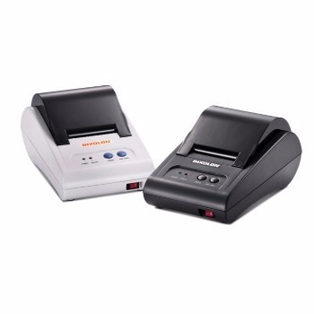 impresora bixolon termica (abix-stp103iiig)
