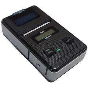impresora bluetooth star sm-s220i para caja square 39630810