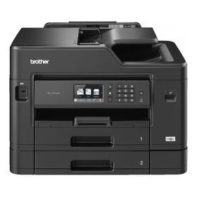 Impresora Brother A3 Mfc-j6730dw  Wifi