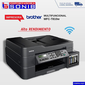 BROTHER DCP-8045D SCANNER DRIVERS FOR WINDOWS XP