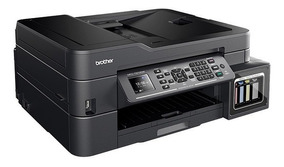 DRIVERS BROTHER MFC-9560CDW SCANNER
