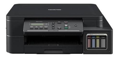impresora brother t310