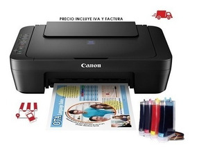 EPSON IP3000 DRIVER FOR WINDOWS 7