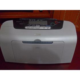Impresora Canon I475d