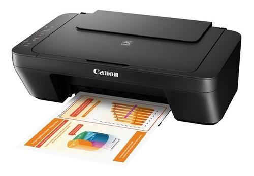 impresora canon mg2410/e402/mg2510  sistema de tinta mg2410