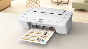 impresora canon mg2922 en especial $rd:2,600 pesos