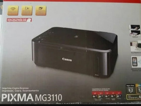 PIXMA MG 3110 DRIVERS FOR WINDOWS 8