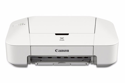 impresora canon pixma ip2820