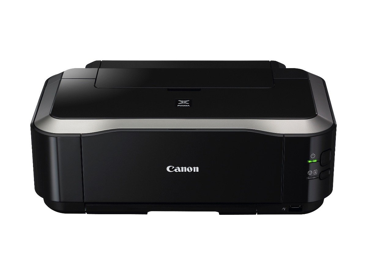 CANON IP4810 DRIVER DOWNLOAD (2019)