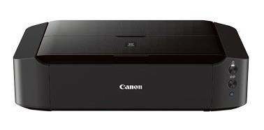 Canon ip1300 printer driver