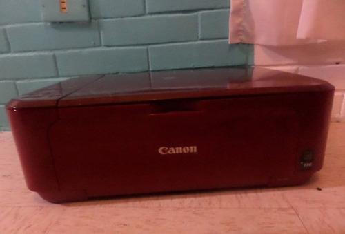 impresora canon pixma mg3610