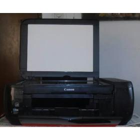 Impresora Canon Pixma Mp 280 Reparar Se Aceptan Pp 20 Americ