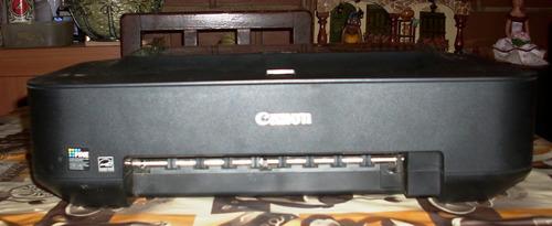 impresora canon prixma ip2700